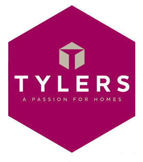 tylers_index_logo