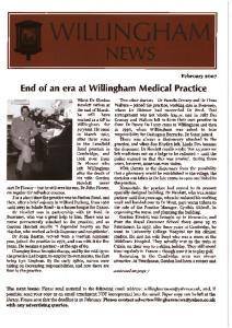 thumbnail of WN_2007_02FEB_PS