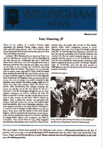 thumbnail of WN_2007_03MAR_PS