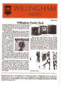 thumbnail of WN_2007_06JUN_PS