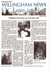 thumbnail of WN_2007_10OCT_PS