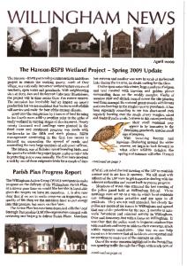 thumbnail of WN_2009_04APR_PS