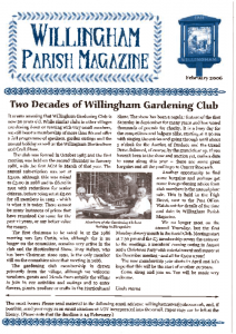 thumbnail of Willingham News 02Feb 2006