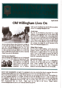 thumbnail of Willingham News 04Apr 2006