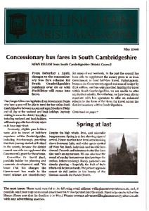 thumbnail of Willingham News 05May 2006