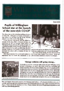 thumbnail of Willingham News 06Jun 2006