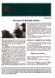 thumbnail of Willingham News 08Aug 2006