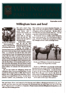 thumbnail of Willingham News 09Sep 2006