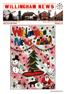thumbnail of Willingham News Dec 15