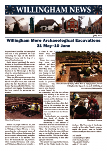 thumbnail of WillinghamNewsJuly