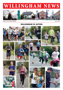 thumbnail of WillinghamNewsJune2013