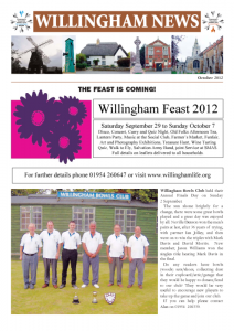 thumbnail of WillinghamNewsOct2012