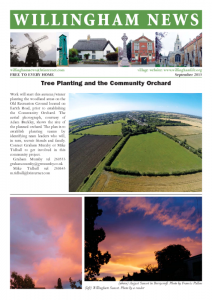 thumbnail of WillinghamNewsSept2013