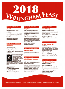 thumbnail of WILLINGHAM FEAST 2018 A4Print NEW
